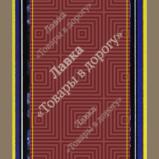 0037. Блок Русалки – Эластичность
