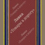 0093. Блок Сфинксы – Неизвестность