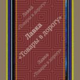 0038. Блок Русалки – Влажность