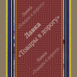0085. Блок Волшебники – Применение магии
