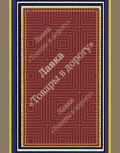 0086. Блок Волшебники – Защита