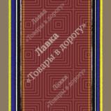0056. Блок Зелья – Живучесть