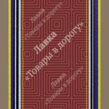 0078. Блок Идолы – Гипноз