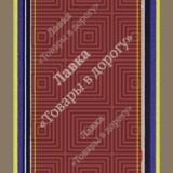 108. Блок Воины – Защита