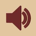 Бешеная Скачка на Бледном коне (аудиокнига)