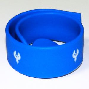 Braslet Dark Blue1