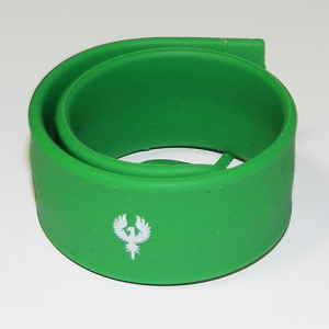 Braslet Green1