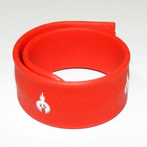 Braslet Red1