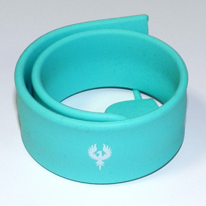 Braslet Turquoise1