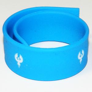 Braslet Blue1