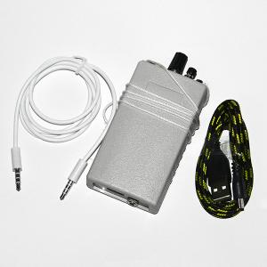 Электронный генератор иммунитета-NEW-18-02-17