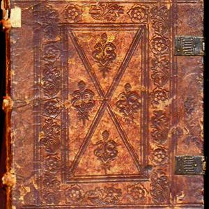 Видеозаклинание «Магическая книга»