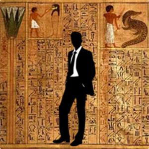 Ритуал создания Инкуба