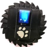 Гекс-1. Прибор для установки видеосистем