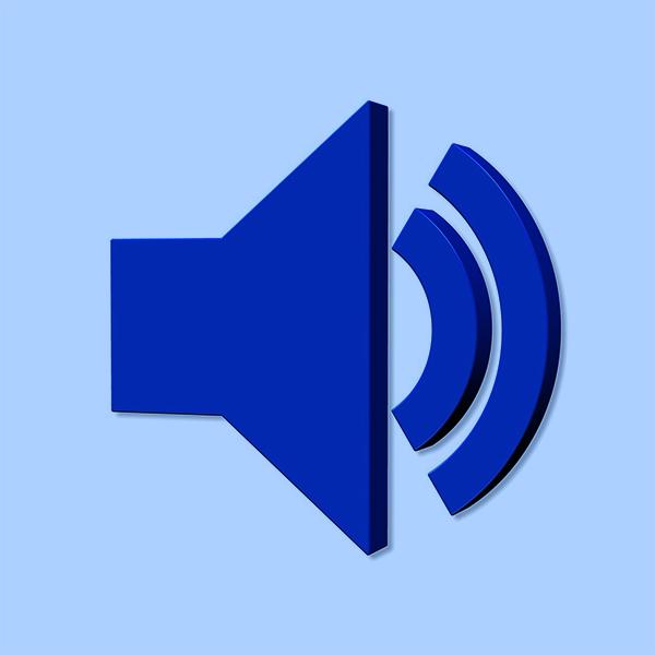 Audio Lekcii