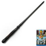 №008 Волшебная палочка 20А