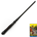 №035 Волшебная палочка 3А
