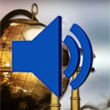 Универсальный колдователь (аудиокнига)