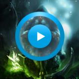 Видеозаклинание «Общее Лечение» для прибора Гекс-1