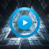 Видеозаклинание «Создание Порталов» для прибора Гекс-1