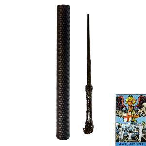 №028 Волшебная палочка 20А
