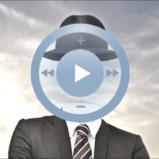 Видеозаклинание «Серая вуаль» для прибора Гекс-1