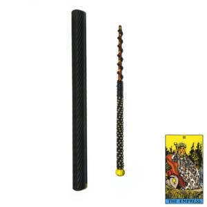 №034 Волшебная палочка 3А
