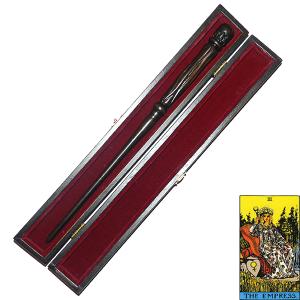 №35 Волшебная палочка 3А