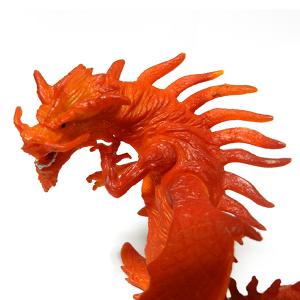 Dragon 1 3