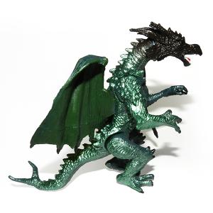 Dragon 2 1