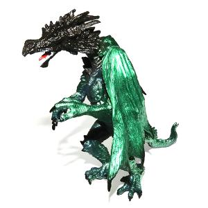 Dragon 2 4