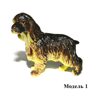 Familiar Dog1 2