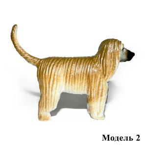 Familiar Dog2 1