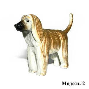 Familiar Dog2 2