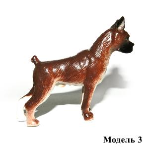 Familiar Dog3 1