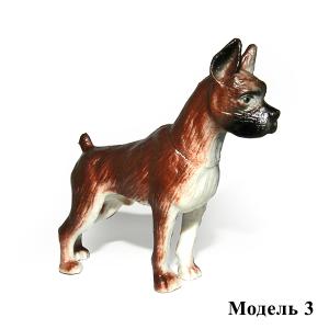 Familiar Dog3 2
