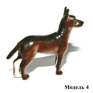 Familiar Dog4 1