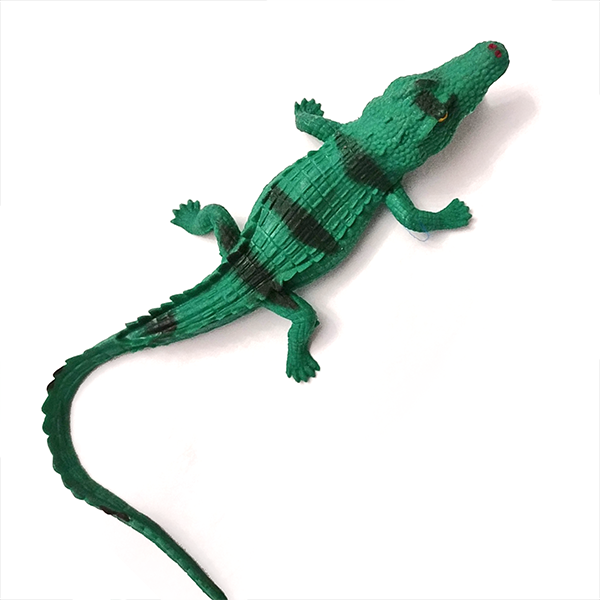 Familiar Krokodilzeleniy 1