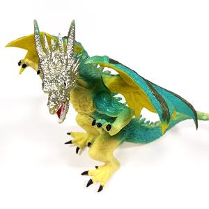 Familiar Dragon 3 1