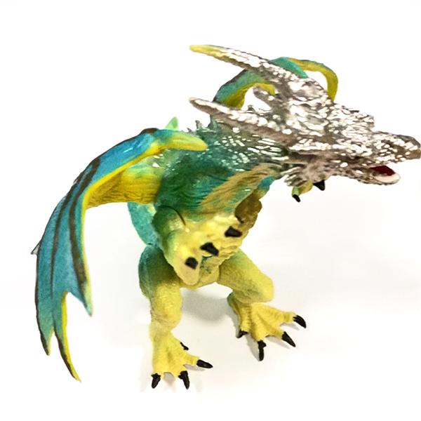 Familiar Dragon 3 2