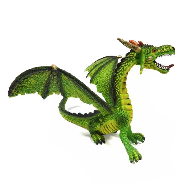Familiar Dragon 4 1