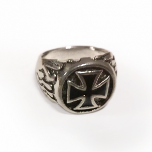 №a98 Тевтонское кольцо
