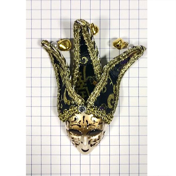 Venec Mask