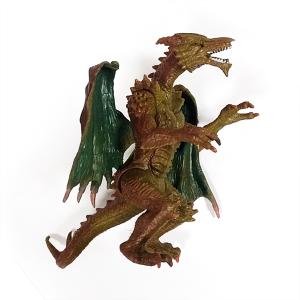 Demon Siggail 1