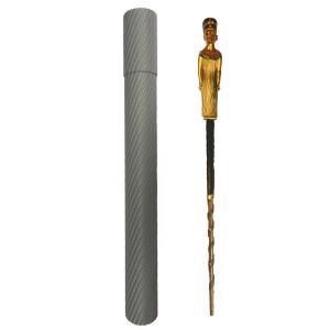 №120 ВП Боги Египта — Хатшепсут, Огонь 15А