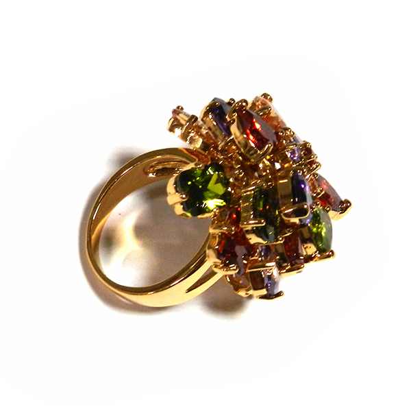 Ring Gemstones 4