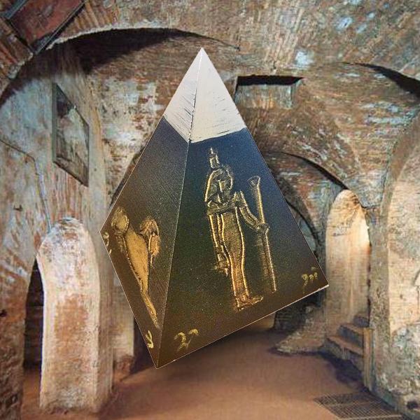 Mandaly Piramidapr10