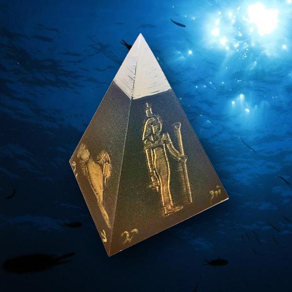Mandaly Piramidapr14
