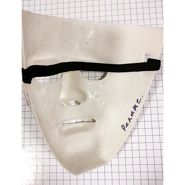 Mask Relaks 2