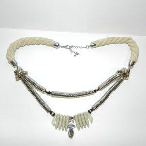 №a274 Ожерелье Попутного Ветра